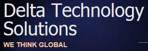 Jackson Security Cameras & CCTV Surveillance Installers